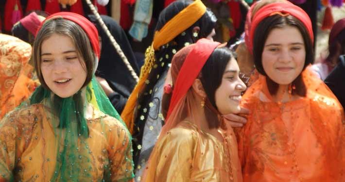 iran-nomad