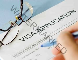 visa-application1