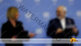 Iran's Nuclear Sanctions Lifted