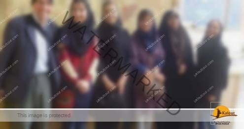 American tourist Iran embraces visitor with warm welcome many speak English love talking and posing photos with Americans