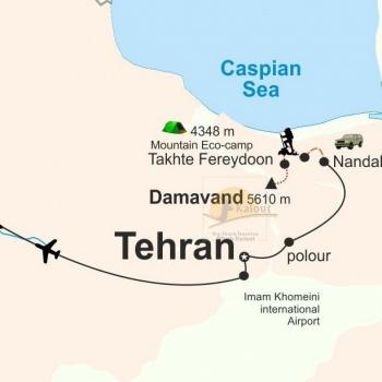 North-Damavand-code-213