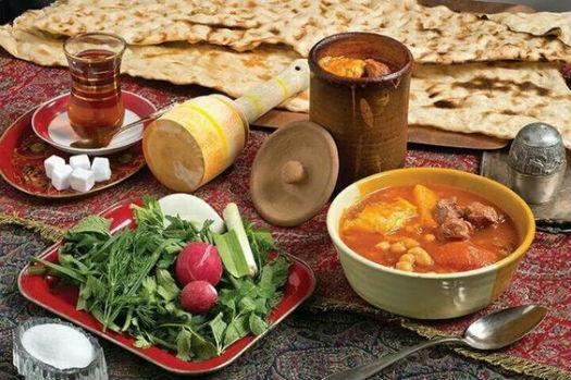dizi-traditional-persian-dish