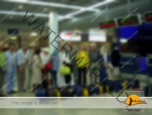 Iran Tourist Visa Is Required for All Foreign Travelers.