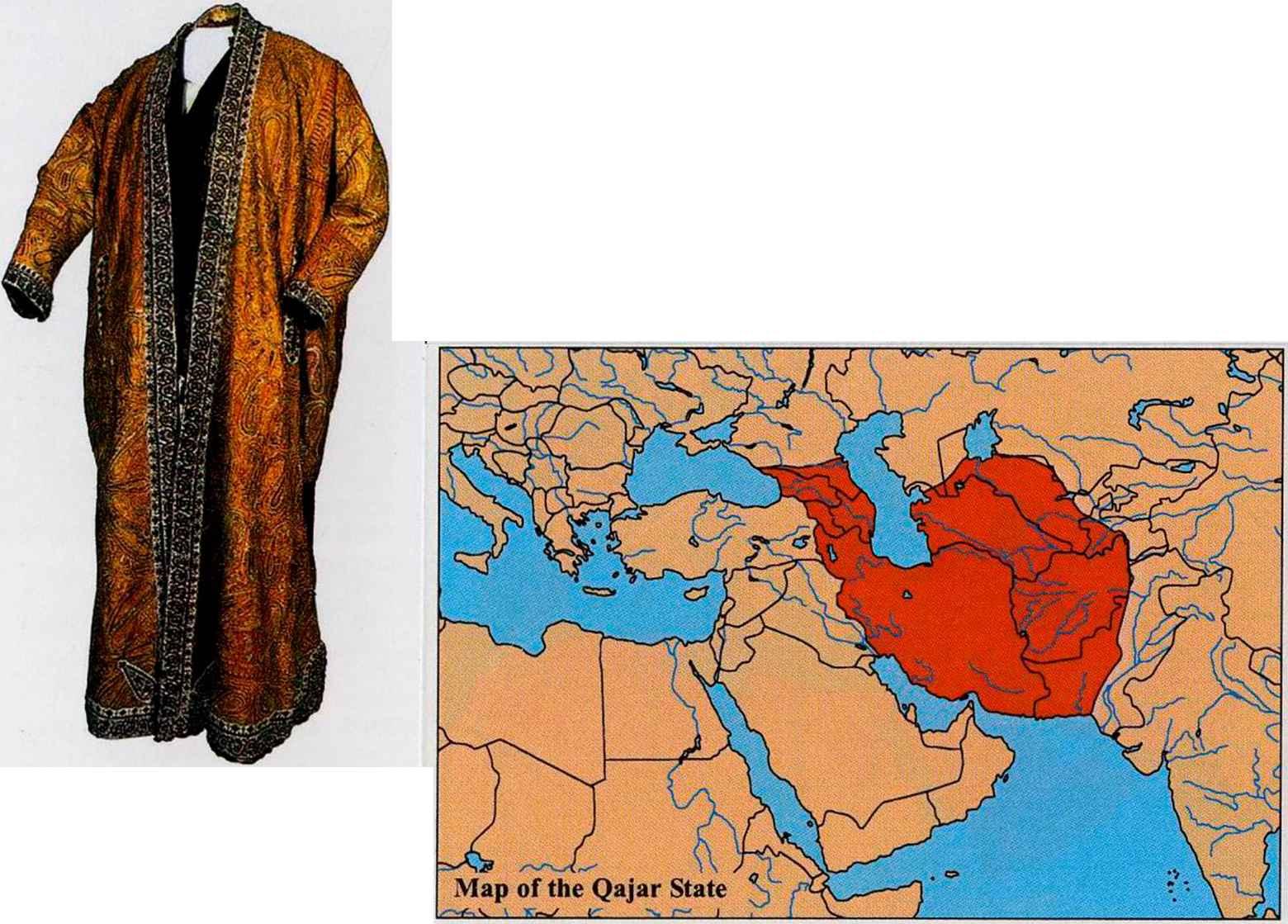 agha-mohammad-khan-qajar-crown
