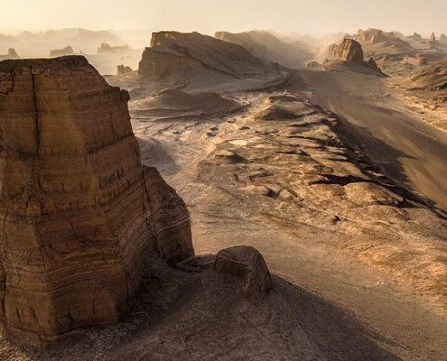 lut-desert