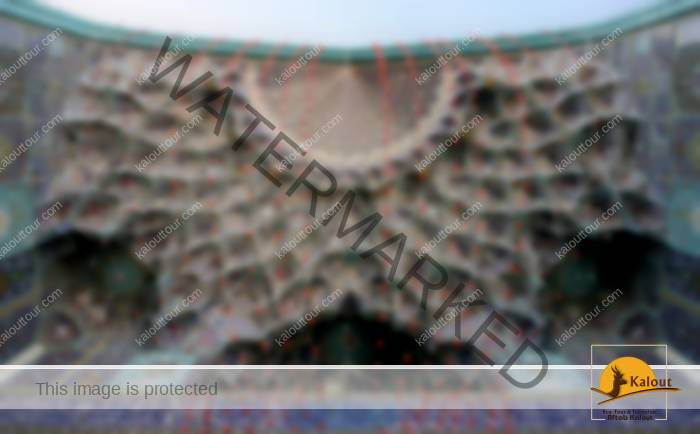 iran-esfahan-imam-detail-geoex