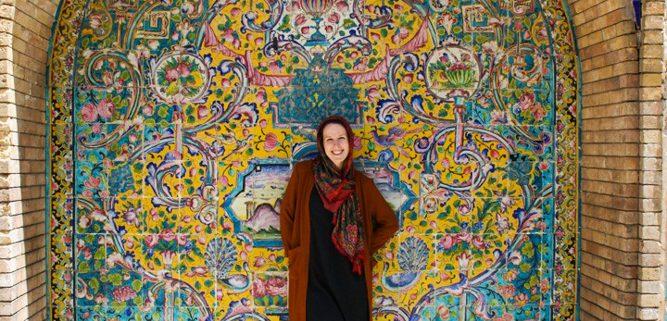 iran-jess-silber-geoex