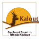 Kalout Travel Agency