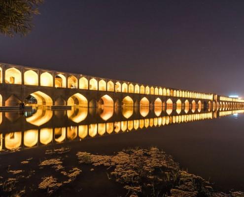 1024-Isfahan-Iran