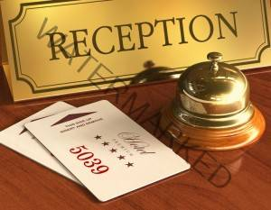 hotel-rezeption-1