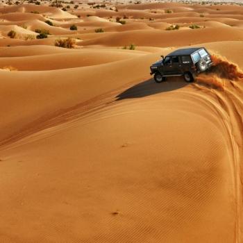 Voyages safaris en Iran