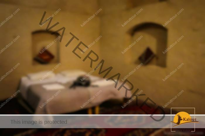 why staying at a caranavserai is a must do in iran?!