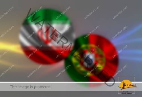 Iran, Portugal Lift Visa