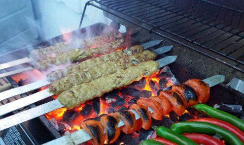 Iranian-Kabab-Koobideh