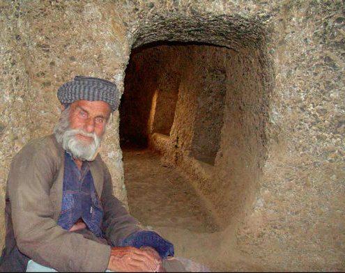 Khalu-Hossein-Kuhkan