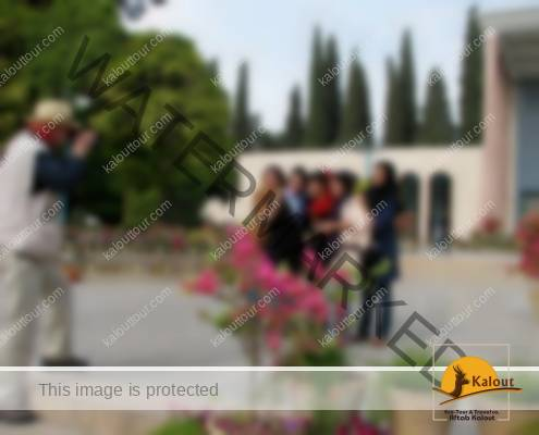 Taking-Photos-Iran