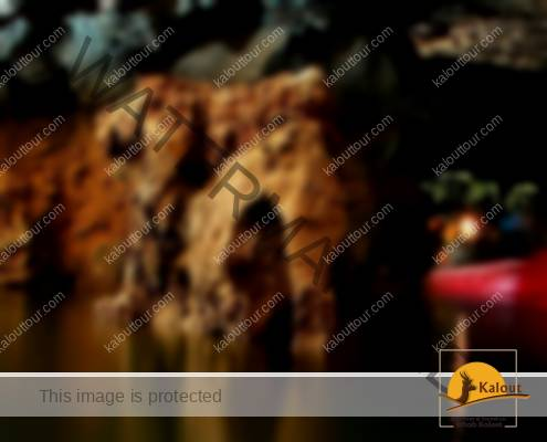 ali-sadr-cave-hamedan