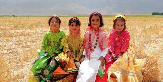 qashqai_nation_iran