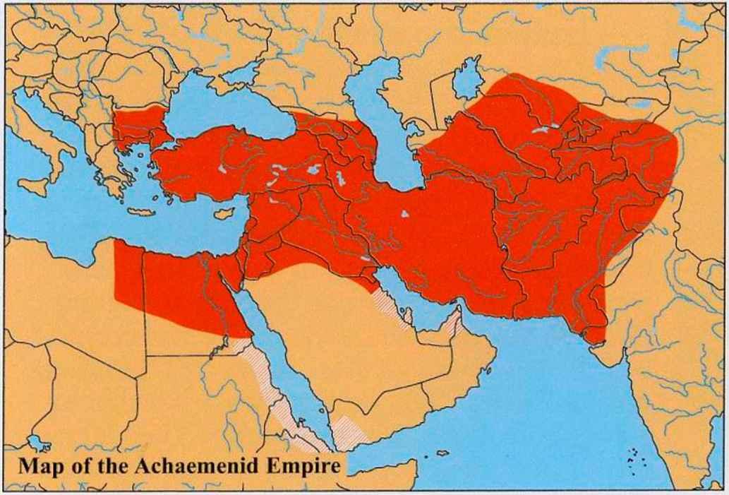 median-empire