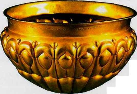 achaemenid-empire-symbol