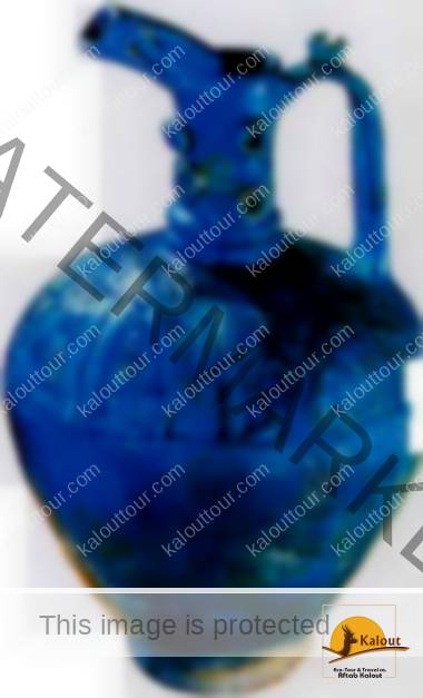 fragment-the-arab-conquests-yarmouk
