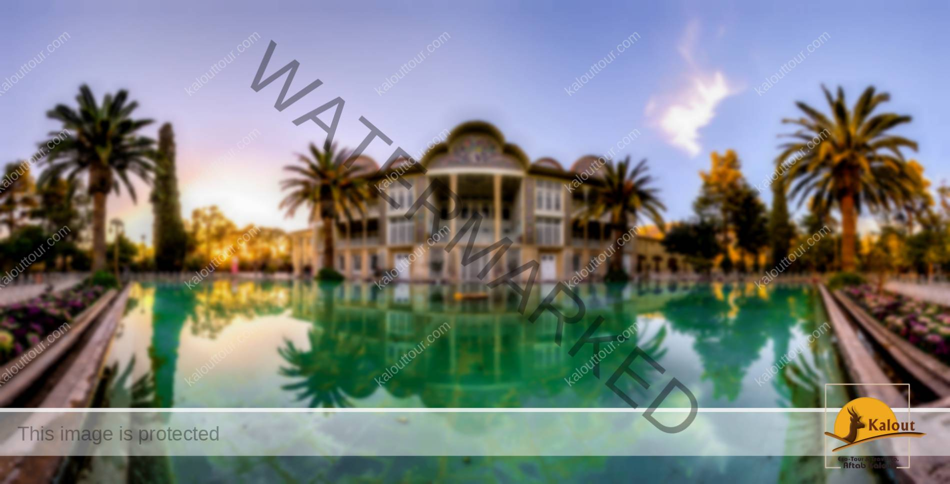 Eram-Garden-Shiraz-HD