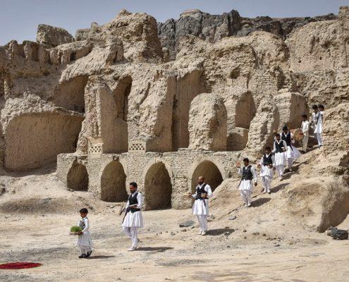 Sistan and Balochestan