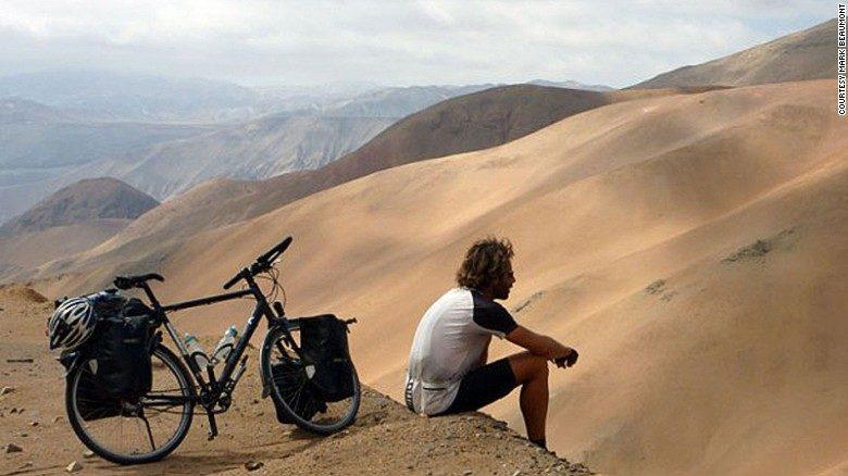 cycling-in-Iran