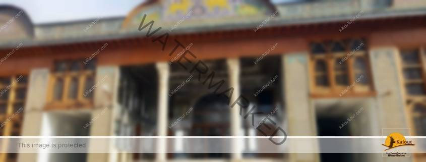 House-of-Ghavam-in-Shiraz