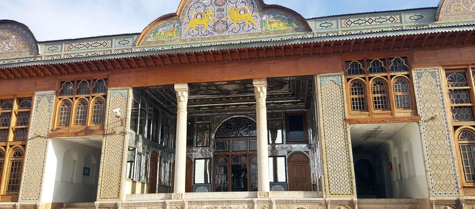 House-of-Ghavam-in-Shiraz
