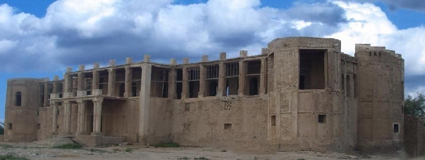 malek-mansion