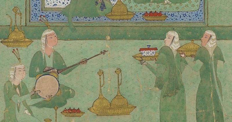 radif-Iranian-music