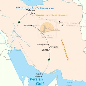 South-Iran-tour