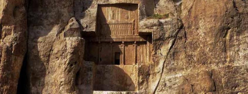 Naqsh-e-Rustam-travel-to-Iran