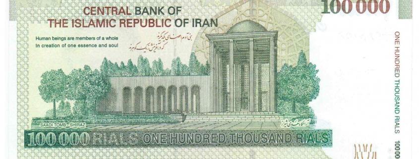 Saadi-Shirazi-Travel-to-Iran-Tours-to-Iran