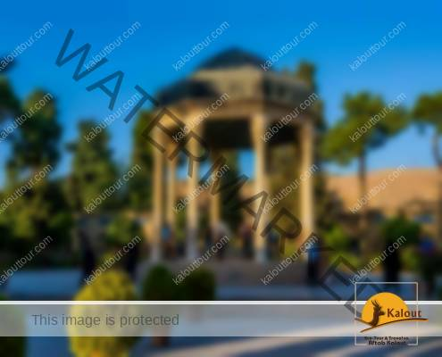 Tomb-of-Hafez-travel-to-Iran-tours-to-Iran