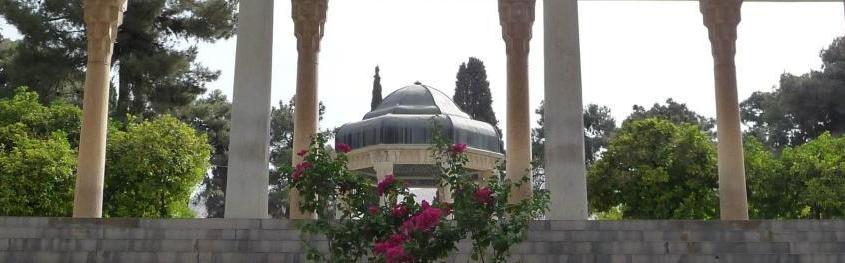 Tomn-of-Hafez-Travel-to-Iran.