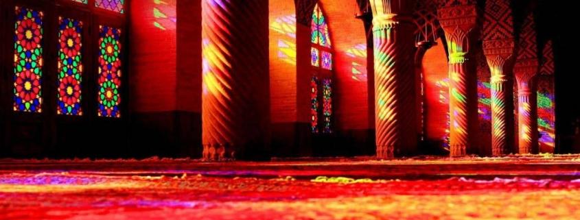 Travel-to-Iran-Tours-to-Iran.Nasir-al-Mulk-Mosque